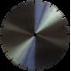 Асфальтный диск