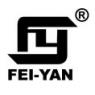 FEI-YAN