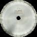 Granit blade d350