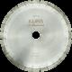 Granit blade d400