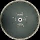 Диск турбо black d230