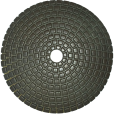 АГШК - 3 шага