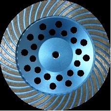 АШК d180 turbo