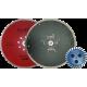 Алмазные Турбо диски