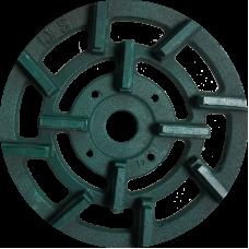 ФАТ метал d200