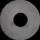 BUFF LUX d160 на резине