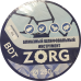 Алмазный шлифовальный круг ZORG d250 #7/5