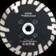 Отрезной диск TS d105