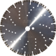 Турбо-Лазер d300