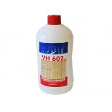 Средство для удаления цементного раствора и удаления цементных остатков (содержит кислоту) VH 602, Турция