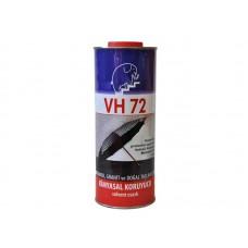 Гидрофобная защита для натурального камня ELKAY VH72, Турция