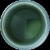 Полиэфирный прозрачный, жидкий клей по камню
