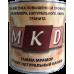Полиэфирный густой клей-мастика MKD Federchemicals, Италия