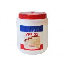 Пудра для полировки натурального камня VPP 05, Турция