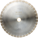 Granit blade d500