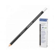 Перманентный карандаш