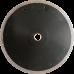 Диск для плиткореза ST d230
