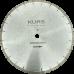 Алмазный отрезной диск SB d300