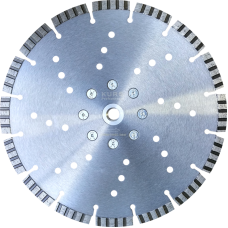 Турбо-Лазер d230