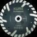 Отрезной диск TS d115
